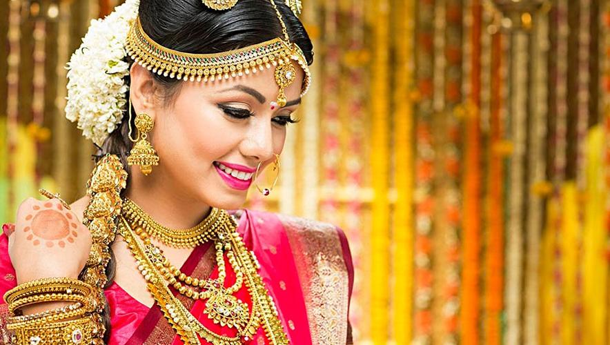 Hindumatrimonialsite com Blogs, Wedding Blogs, Marriage News Blogs